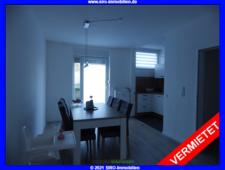 SIRO-Immobilien_Wohn-Essbereic