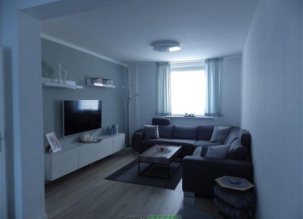 SIRO-Immobilien_Wohnbereich