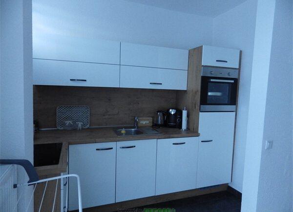 SIRO-Immobilien_Küche